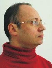 Bertrand Roulet
