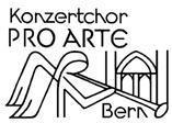 ProArte Logo